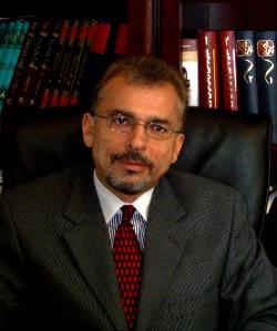 محسن میلانی