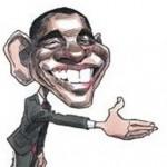 آقای اوباما، آیا رابطه داشتن با رژیم مرگبارغیر قانونی ایران کار درستی است؟