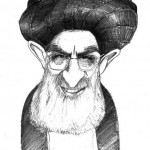 رژیم مرگبارخامنه ای باقتل احسان فتاحیان جنایات خود را تکمیل کرد