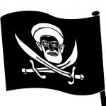 تعویض پرچم ایران به مناسبت عیدقربان