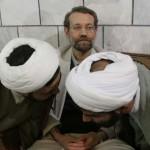 علی لاریجانی، ابرجنایت کار با ۲۲۲ هم پالکی اش را بهتربشناسید