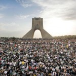 090615_iran_protest_ap_350