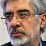 mousavi-karroubi