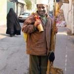 ahmadinejad_tramp