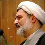هم میهنان، کجای کارید که آقای کدیور به کمک VOA به نجات ایران برخاستند