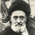 آقای کدیور، کرکری بس است، روحانیون همیشه به ایران خیانت کرده اند