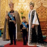 به یاد سی امین سال درگذشت پادشاه ایران، و نقدی بر زیاده گویی هواخواهان