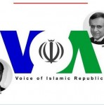 Voice of the Islamic Republic