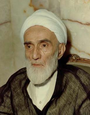حجت الاسلام فلسفی باسخنرانی خود در سال ۱۳۳۲ در مسجد شاه موجب کشتار و خانمانسوزی چند هزار هم میهن بهایی شد.