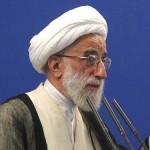 شایعه ی شیرین مرگ شیخ احمد جهنمی