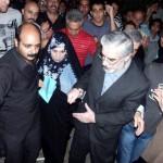فراموشی- نامه ای ازیک جوان پاکباز وپرشوربه غربت نشسته به آقای میرحسین موسوی