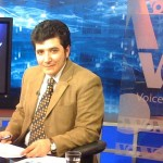 آیا هدف از برنامه های صدای آمریکا (VOA) چیست؟ و به کدام سوی می رود؟