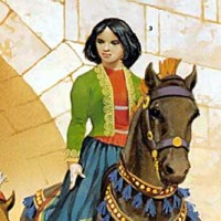 iranian-women-warriors-persia