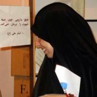 هیچ دارویی چون صیغه شهوت را درمان نمی کند- امام علی(ع)