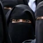 یاد بگیریم که چگونه با زنانمان اسلامی رفتار کنیم