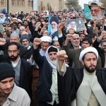 برکات سفر رهبر کویر انقلاب اسلامی به قم