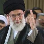 عدالت اسلامی؛ بریدن دست جوان دزد است، ویا خروج میلیون ها دلار از کشور؟