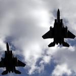 عربستان با خرید اسلحه مدرن و باخواست آمریکا صدام دیگری برای حمله به ایران است