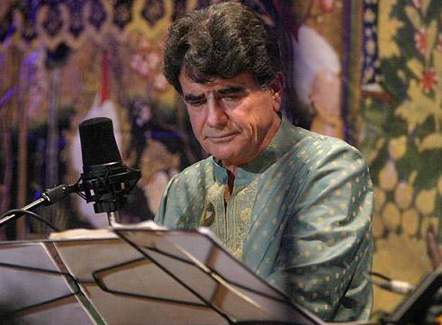 استاد شجریان؛ فردی وارسته، دلیر، و هنرمندی نامی، یک ایرانی پاک سیرت باهمه نیکی ها