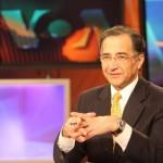 آقای جمشید چالنگی انسانی وارسته و میهن دوست که مورد بی مهری و بی توجهی مسئولان بی تفاوت به مشکلات سیاسی ایران قرار گرفته است.