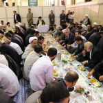 اسلام بدون روحانیت، یا باروحانیت، ویا جنگ برسر قدرت؟