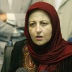 سه تفنگدار جهان اسلام، سه ولایت وقیح آینده بلد اسلامی ایران در آینده، و سه فعال سیاسی