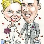 داستان عروسی دخترباباشمل
