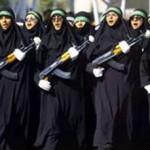 حذف استادان، دگر اندیشان، مخالفین سیاسی، و نزدیکان آگاه به سیاست های رژیم هم چنان ادامه دارد