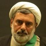 ملایان: کدیور، اشکوری، و دیگر آخوندهای دست دوم رژیم، در انتظار پست و مقامی دیگر