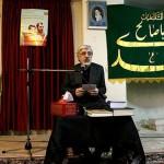 ای میرحسین مسلمان؛ میان ماه تو تا ما گردون، هیچ تفاوتی وجود ندارد