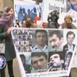 دیکتاتور تونس فراری شد، افغانستان راه آزادی پیش گرفت، ولی ما هنوز اندر خم یک کوچه ایم