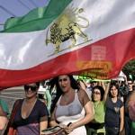 ما ملت فرهنگ باخته ایم، فرهنگ ایرانیان در برون مرز – بخش چهارم