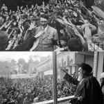 موسوی گرامی، ما به دنبال آوازیم، نه آوازخوان، شما در چنته خود برای خواندن ۲۵ بهمن چه آماده کرده اید؟