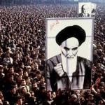 خاتمی، موسوی، کروبی خیانت کار، و یا خادم به مردم ایران؟