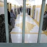 موسوی، و کروبی در حصر خانگی، زندانی درون زندان، و زندانی درون زندان های دیگر!