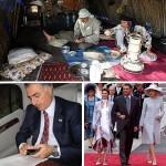 چرا من، یک جوان ایرانی باید مدیون شاهزاده باشم؟