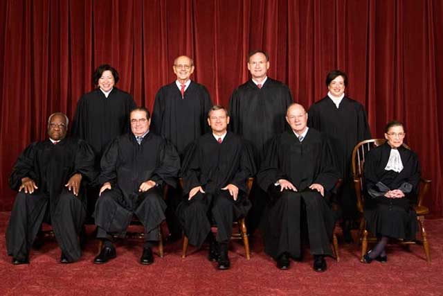 supreme-court-usa-democracy-secularism-freedom
