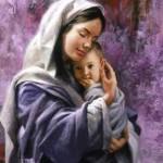هزاران درود بر شما مادر و خواهر هم وطن، سالروز شما گرامیان فرخنده و خجسته باد