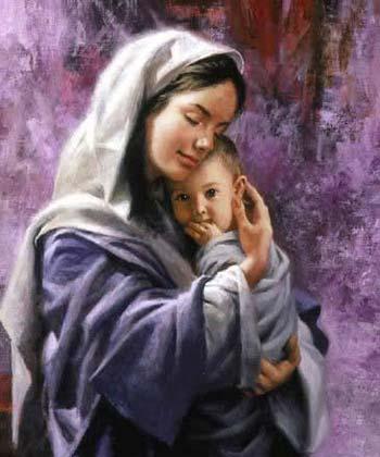 مادر، مظهر صفا و دوستی، کانون محبت و مهربانی، دریایی از فداکاری و ایثارگری. به راستی آیا می توان مقام والای مادری را با چیزی مقایسه کرد؟ آیا می توان میزان از خودگذشتگی و جان نثاری مادران را با ارزش های مادی برابری نمود؟ پاسخ اینست که کسی را یارای جبران محبت های بی دریغ مادران نخواهد بود، و معیاری برای سنجش آن وجود نخواهد داشت.