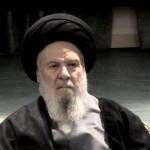 شفقّت و کرامات در اسلام، پارادوکسی به عمق هزار و چهارصد سال