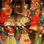 چهارشنبه سوری؛ جشنی شادی بخش و موجب سر افرازی هر ایرانی، مصیبت و عزای هر آخوند