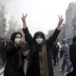 هژمونی طلبی بخشی از اپوزیسیون و تلاش برای مصادره جنبش سبز