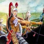 هشت مارس، و یا اسفندگان روز گرامی داشت زن است، و چرا تولد فاطمه زهرا؟