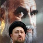 آیا انتخاب سید حسن خمینی جنگ زرگری است، یا بقای رژیم، و کلاه گشادی برسر ملت؟