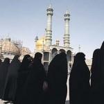 یکی از خدمات اسلام به ایرانیان: طلاق بیشمار و گسترش روسپی گری است