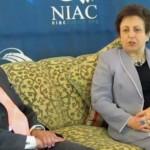 نقدی چند، بر مصاحبه خانم عبادی با شورای ملی ایرانیان آمریکا – NIAC