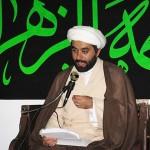 تحلیلی بر اقیانوس علم و دانش امام جعفر صادق