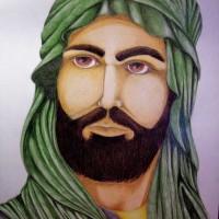 حسین بن علی، قاتلی که از سر بی خردی مردم فرهنگ باخته، اسطوره شد