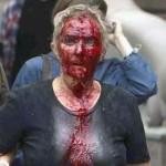 کشتار مردم بیگناه در نروژ، یا مسابقه کشتار جمعی در دهکده بزرگ جهان؟