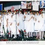 """مغلطه های اسلامی؛ بخش دوّم: """"به عقاید ما احترام بگذارید"""""""